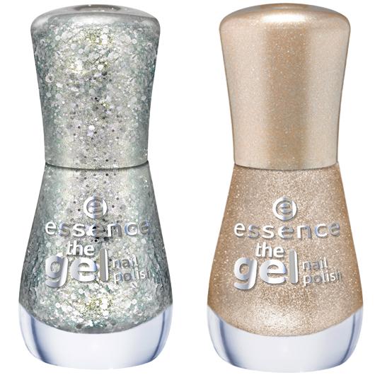 Essence-Spring-2015-Gel-Nail-Polish 14