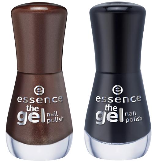 Essence-Spring-2015-Gel-Nail-Polish 18