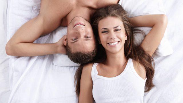 Это может быть отсутствие сексуального желания, пониженное либидо или же неспособность испытывать оргазмы