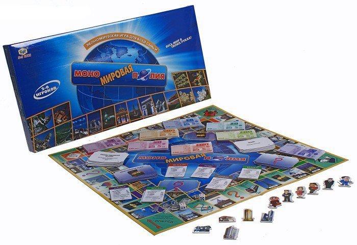 Картинки по запросу игра монополия мировая