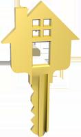 Покупка продажа квартир