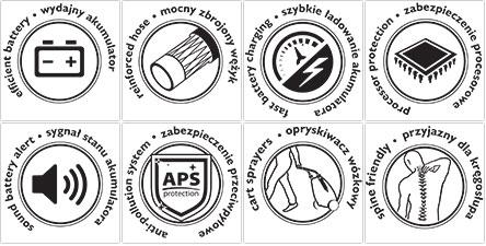 http://antigryzun.ru/images/upload/vx-icons.jpg