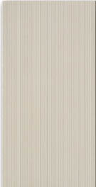 La Faenza Vendome +8589 Плитка облиц. керамич. VENDOME 36B, 30x60