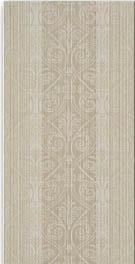 La Faenza Vendome +8592 Декор керамич. VENDOME 36S2, 30x60