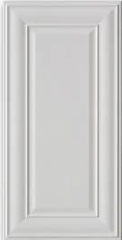 La Faenza Vendome +8601 Декор керамич. PLACE 36W, 30x60
