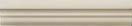 La Faenza Vendome +8594 Бордюр керамич. B. VENDOME B, 6x30