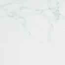 Porcelanosa Marmol Carrara +8171 Плитка нап. керамич. CARRARA BLANCO BRILLO, 43,5x43,5