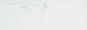 Porcelanosa Marmol Carrara +8982 Плитка облиц. керамич. MARMOL CARRARA BLANCO FNO, 31,6x90