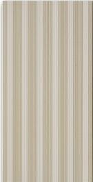 La Faenza Vendome +9090 Декор керамич. VENDOME 36S1, 30x60