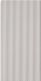 La Faenza Vendome +9553 Декор керамич. VENDOME 36P1, 30x60