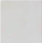 La Faenza Vendome +9627 Плитка нап. керамич. FILI 33A (1,2198), 33,3x33,3