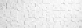 Porcelanosa Marmol Carrara +10745 Плитка облиц. керамич. MOSAICO CARRARA BLANCO, 31,6x90