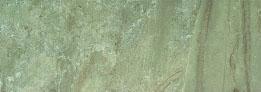 Porcelanosa Recife +10746 Плитка облиц. керамич. RECIFE GRIS, 31,6x90