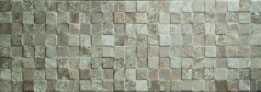 Porcelanosa Recife +10748 Плитка облиц. керамич. MOSAICO RECIFE GRIS, 31,6x90