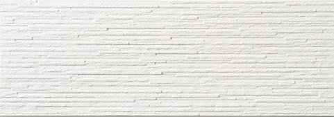 Porcelanosa Jersey +11260 Плитка облиц. керамич. JERSEY NIEVE, 31,6x90