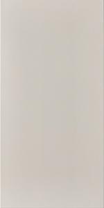 Imola Anthea +14605 Плитка облиц. керамич. ANTHEA 36A, 30x60