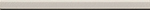 Imola Anthea +14606 Бордюр керамич. B. ANTHEA 2A, 2x30