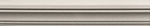 Imola Anthea +14609 Бордюр керамич. B. ANTHEA 5A, 5x30