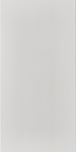 Imola Anthea +14617 Плитка облиц. керамич. ANTHEA 36W, 30x60
