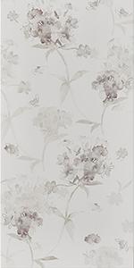 Imola Anthea +14619 Декор керамич. ANTHEA 1 36W, 30x60