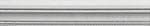Imola Anthea +14621 Бордюр керамич. B. ANTHEA 5W, 5x30