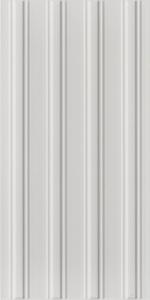 Imola Anthea +14622 Декор керамич. COFFER 1 36W, 30x60
