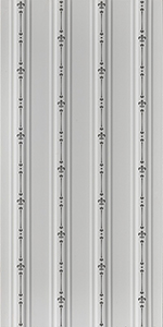 Imola Anthea +14626 Декор керамич. GIGLIO1 W1, 30x60