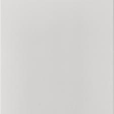Imola Anthea +14628 Плитка нап. керамич. ANTHEA 45W, 45x45