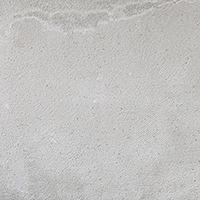 Porcelanosa Dover +17420 Плитка нап. керамич. DOVER ACERO PAV., 59,6x59,6
