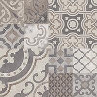 Porcelanosa Dover +17421 Плитка нап. керамич. DOVER ANTIQUE PAV., 59,6x59,6