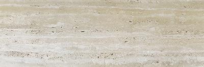 Venis Coliseum +18749 Плитка облиц. керамич. COLISEUM, 33,3x100