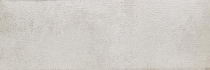 Venis Boulevard +18877 Плитка облиц. керамич. BOULEVARD WHITE, 33,3X100