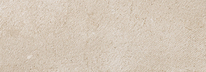 Porcelanosa Dover +18888 Плитка облиц. керамич. DOVER ARENA, 31,6x90
