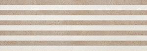 Porcelanosa Dover +18893 Плитка облиц. керамич. BELICE ARENA, 31,6x90