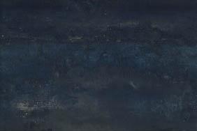 Venis Ferroker +19412 Плитка облиц. керамич. FERROKER (5P/C), 44x66