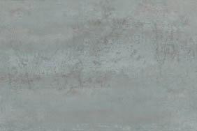 Venis Ferroker +20134 Плитка облиц. керамич. FERROKER ALUMINIO (5P/C), 44x66