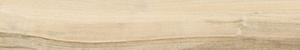 Vallelunga Tabula +20782 Плитка нап. керамич. TABULA MIELE RETT., 15x90