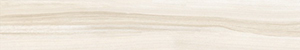 Vallelunga Tabula +20785 Плитка нап. керамич. TABULA BIANCO RETT., 15x90