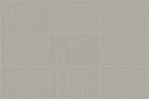 Imola Kiko +21092 Плитка облиц. керамич. KIKO G, 12x18