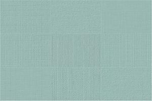 Imola Kiko +21094 Плитка облиц. керамич. KIKO SF, 12x18