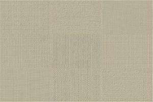Imola Kiko +21097 Плитка облиц. керамич. KIKO B, 12x18