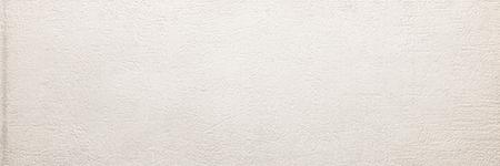 Venis Corinto +21764 Плитка облиц. керамич. CORINTO CALIZA, 33,3x100