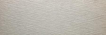 Venis Corinto +21541 Плитка облиц. керамич. LOOK ACERO, 33,3x100
