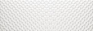 Venis Artis +21549 Плитка облиц. керамич. ARTIS WHITE, 33,3x100