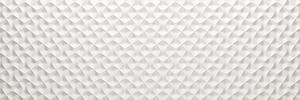 Venis Artis +21548 Плитка облиц. керамич. ARTIS WHITE MATT, 33,3x100