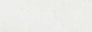 Porcelanosa Dover +21734 Плитка облиц. керамич. DOVER NIEVE, 31,6x90