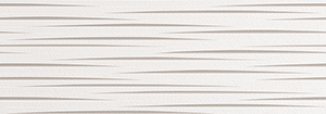 Porcelanosa Dover +21735 Плитка облиц. керамич. DOVER MODERN LINE NIEVE, 31,6x90