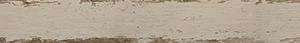 Vallelunga Silo +23729 Плитка нап. керамич. SILO WOOD BEIGE, 10x70