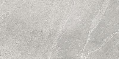 Imola X-Rock +24016 Плитка нап. керамич. X-ROCK 12W, 60x120