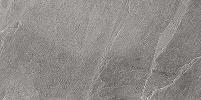 Imola X-Rock +24017 Плитка нап. керамич. X-ROCK 12G, 60x120